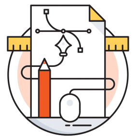 graphicdesign2