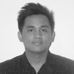 profile-KennethCagatcagat-1