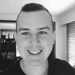 profile-MatthewMilner