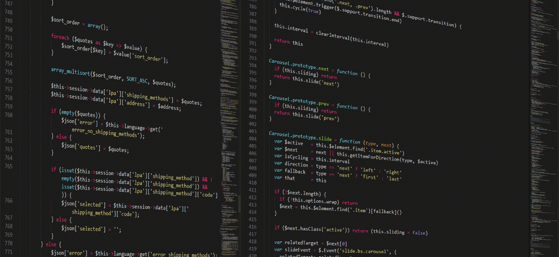 programming-1873854_1920 (1)