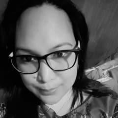 profile-CherylMontesclaros
