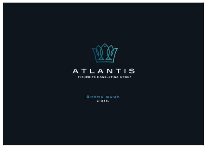 Atlantis Fisheries Consulting Group