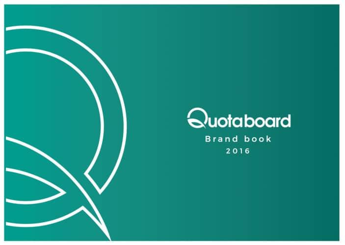 Quotaboard