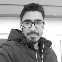 profile-RohitBajracharya