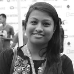 profile-ShishtaPradhan