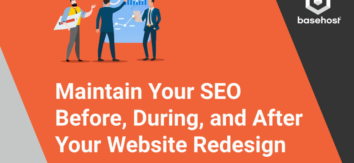 BH Blog 2021 Maintain Your SEO