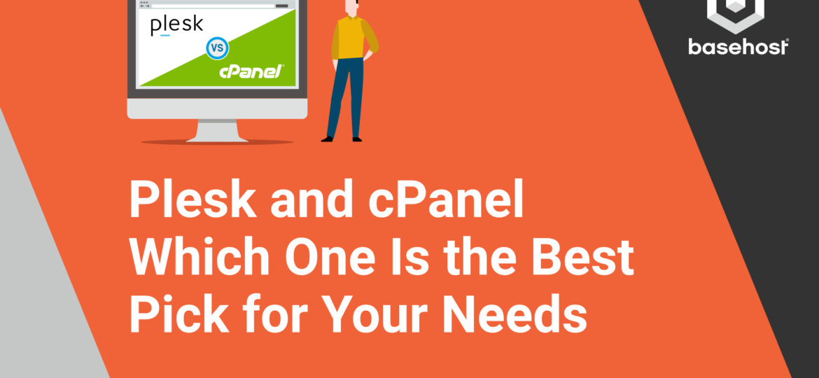 BH Blog 2021 Plesk and Cpanel Which One