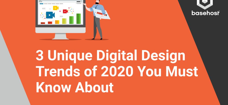 BH Digital Design Trends Blog IMG