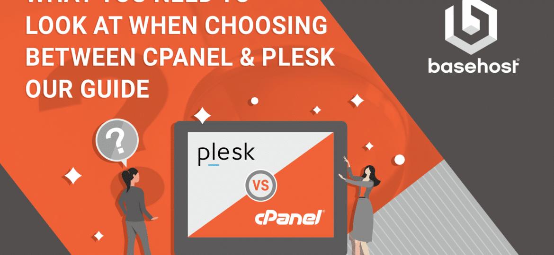 BH Plesk VS cPanel Blog IMG