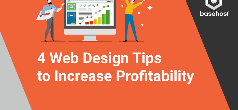 BH Web Design Tips Blog IMG