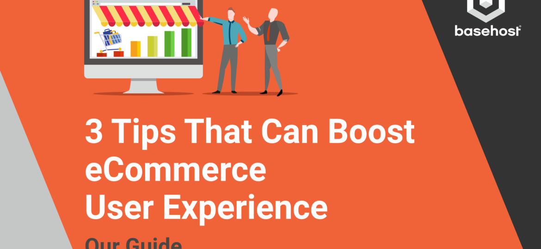 BH eCommerce Boost Blog IMG