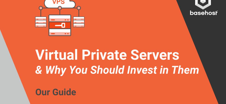 BaseHost NEW Blog Private Server IMG